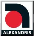 АЛЕКСАНДРИС ИНЖЕНЕРИНГ / ALEXANDRIS